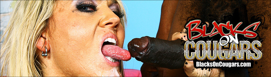 Amber Lynn Bach's Second Appearance Inter Racial Porno