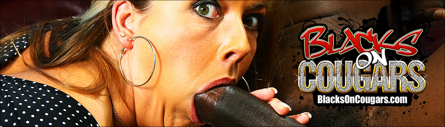 India Summer's Second Appearance Interratial