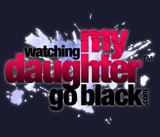 Free WatchingMyDaughterGoBlack.com username and password when you join BlacksOnCougars.com
